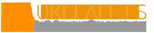 Ukelale - Comprar ukelele - Tienda online de ukeleles
